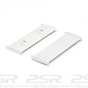 Slot.it Chaparral 2E Rear Spoiler SICH71