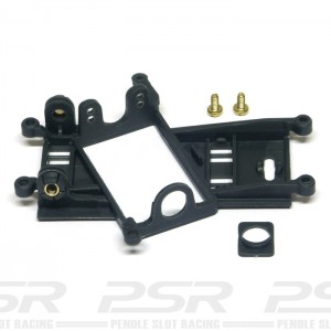 Slot.it Anglewinder Motor Mount LMP 0.5mm Offset SICH75