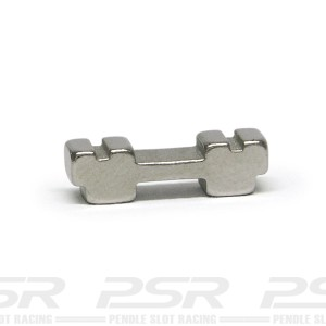 Slot.it Neodimium Race Magnet for motor mount SICN07