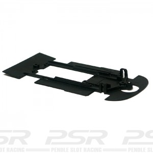 Slot.it Audi R8C Flexible Chassis SICS01T-2