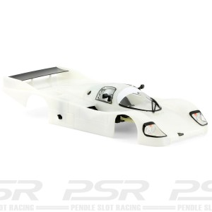 Slot.it Porsche 956 LH Body Kit v2