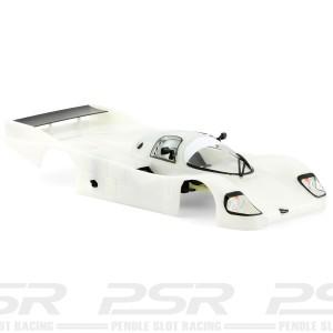 Slot.it Porsche 956 LH Body Kit v2