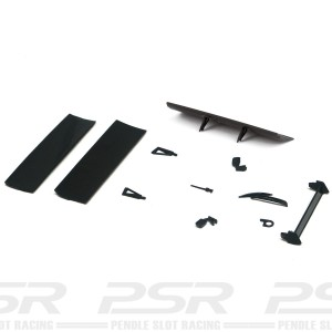 Slot.it Porsche 956/962 Crashproof accessories SICS02P-2