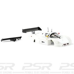 Slot.it Sauber C9 Body Kit v2