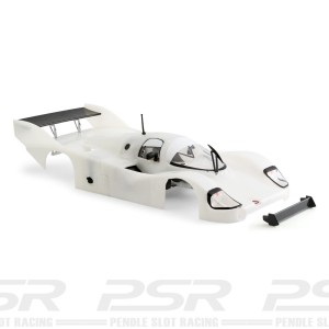 Slot.it Porsche 956C Body Kit