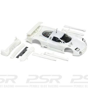 Slot.it Nissan R390 Unpainted Body Kit SICS14B