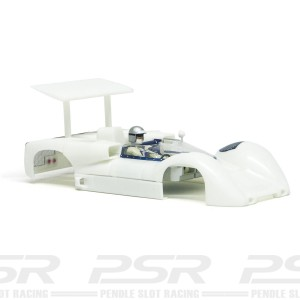 Slot.it Chaparral Body Kit
