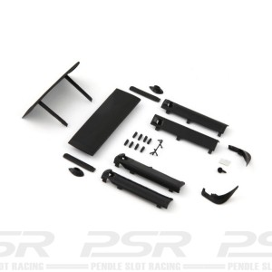Slot.it Chaparral 2E Tearproof Parts