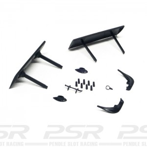 Slot.it Chaparral 2E Tearproof Parts SICS16P