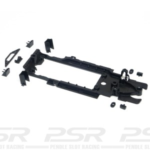 Slot.it Ford GT40 EVO6 Chassis SICS18T-60B