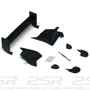 Slot.it Audi R18 Spares Pack SICS24P