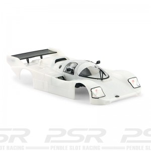 Slot.it Porsche 962 IMSA Body Kit