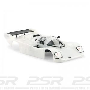 Slot.it Porsche 962 IMSA Body Kit