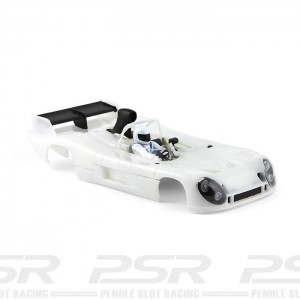 Slot.it Matra MS670 74 Body Kit