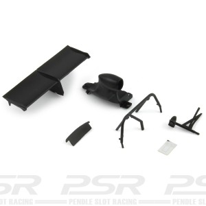 Slot.it Matra MS 670B Tearproof Parts Pack SICS27P