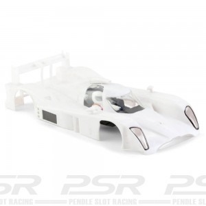 Slot.it Lola-Aston Martin DBR1-2 Body Kit