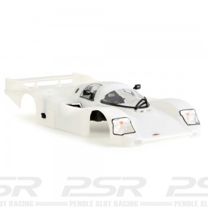 Slot.it Porsche 962C 85 Body Kit