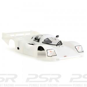 Slot.it Porsche 962C 85 Body Kit
