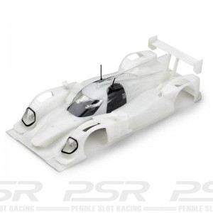 Slot.it Lola B12/80 Inline Body Kit