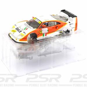 Slot.it Ferrari F40 Endurance Series 2010 Kit