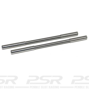 Slot.it Axle 48mm Reduced Center SIPA01-48R