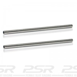 Slot.it Steel Pro Hollow Axle 54mm SIPA01-54H