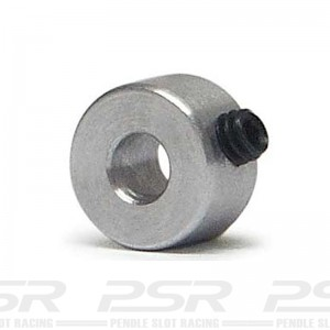 Slot.it Stopper for Anglewinder Rear Axle SIPA25