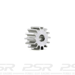 Slot.it Anglewinder Ergal Pinion 13 Teeth 7mm