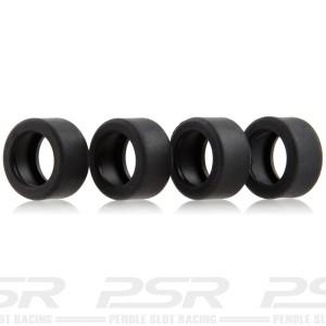 Slot.it Front Tyres 16x8 SIPT1088C1
