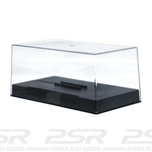 Slot.it Complete Trasparent Box