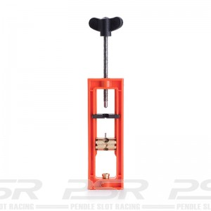 Slot.it Professional Pinion Extractor/Press