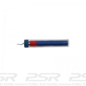 Solder Wire 60/40 1.2mm 17g 2.5m.
