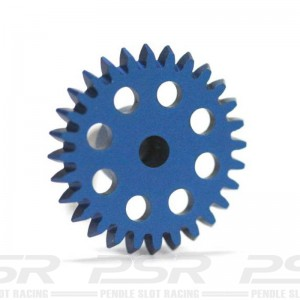 Sloting Plus Gear 28t Anglewinder 16mm