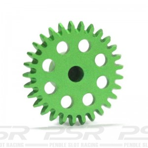 Sloting Plus Gear 29t Anglewinder 16mm