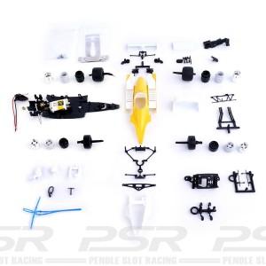SRC Renault RS10 Kit