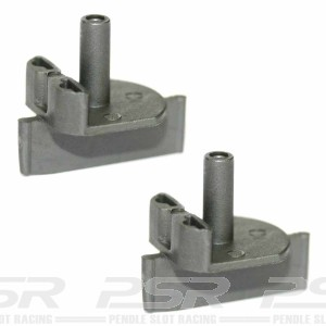 Sloting Plus Universal Standard Guide RKS