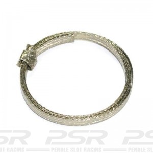 Sloting Plus Tinned Copper Standard Braid 0,35