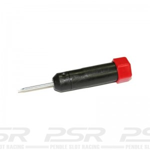 Sloting Plus Torque Screwdriver T3 Torx M2