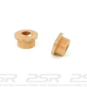 SRP Bearings 4.76x3.2mm SR126G45132A