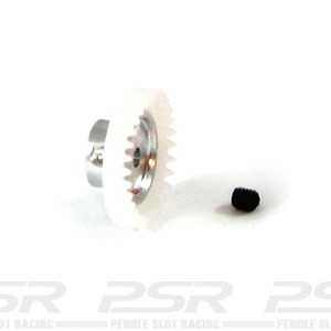 SRP Crown Gear Racing 30t SR14188C3C2A