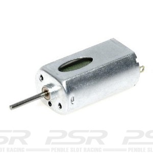 SRP SlimLine Speed18 Motor 18000rpm 12v Can-Drive SR181D51800A