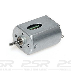 SRP 13D Speed40 Motor 40000rpm 12v Can-Drive SR181G54000A