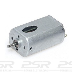 SRP Long-Can Speed20 Motor 20000rpm 12v Can-Drive SR181J52000A