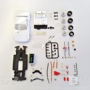 SRC Porsche 914/6 GT Upgrade Race 1 Kit