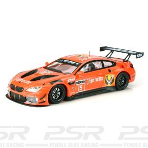 Racer Sideways BMW M6 GT3 No.19 Jagermeister