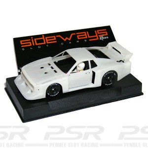 Racer Sideways Lancia Beta Montecarlo Group 5 Kit SWK-BM