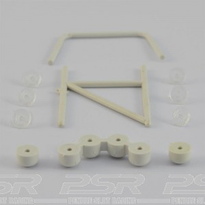 Team Slot Kit Racing TS1