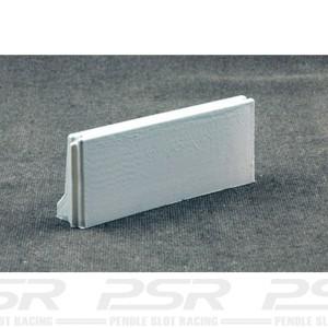 Team Slot Jersey Wall Medium x10 TM-63011