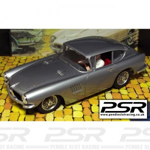 Top Slot Pegaso Z102 Berlinetta Touring Panoramica TOP-7020