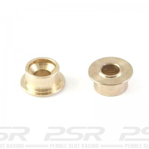 Thunder Slot Bronze Bush Bearing